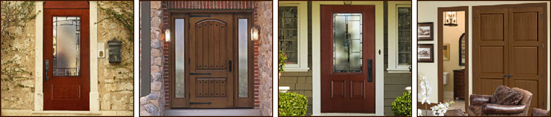 Builders Door Sarasota Home Image One